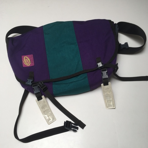 Vintage 90s Timbuk2 Messenger Bag Bicycle Reflect.  M 5b7d368dd365be72eefe348d 2971d46d95bbe